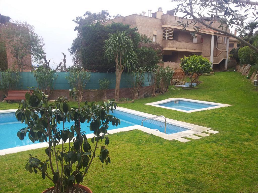 Недвижимость в испании у моря коста брава