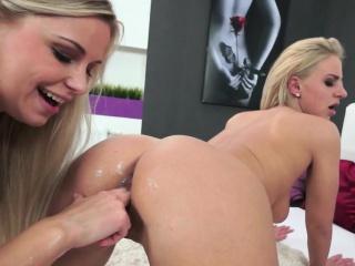 Big cock moviers sex video