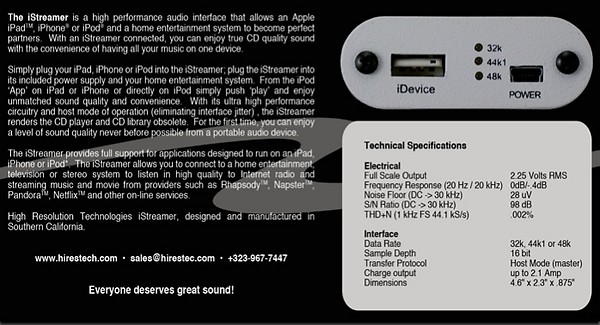 зарядное устройство для аа-аккумуляторов robiton smart s100
