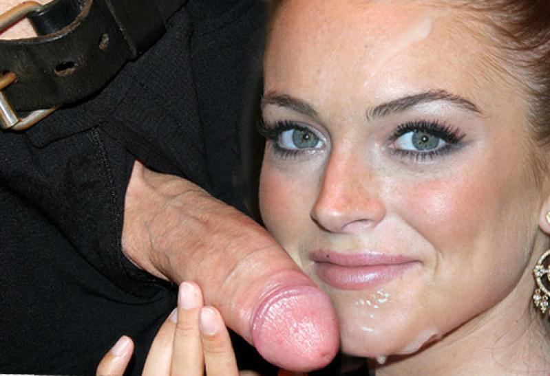 Agree, the Lindsay lohan blowjob video free history!
