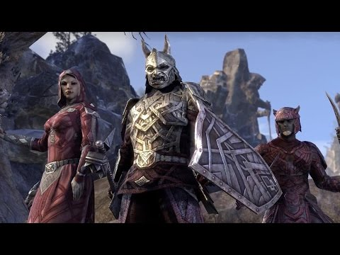 Download The Elder Scrolls IV: Oblivion - free - latest