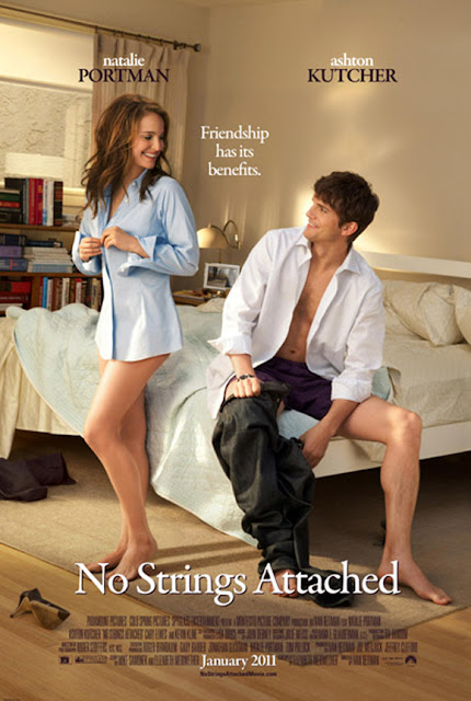 No Strings Attached - Watch Full Movie Free