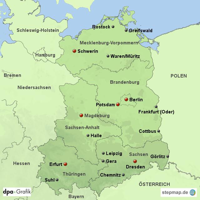 Kostenlose partnersuche norddeutschland