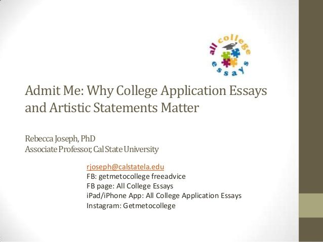 Write my csu college essay prompts