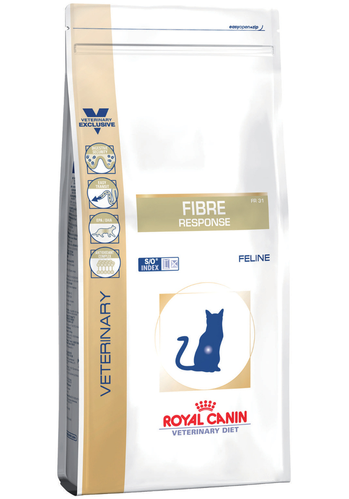 Urinary stress корм royal canin