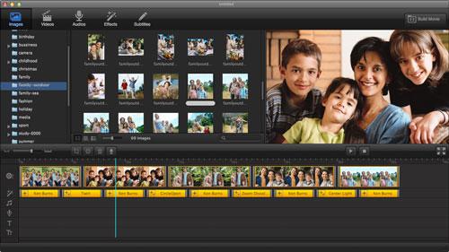 Download Movie Maker for Mac - Best Software Apps