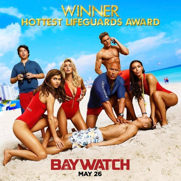 Watch The Lifeguard (2013) Full Movie Online Free
