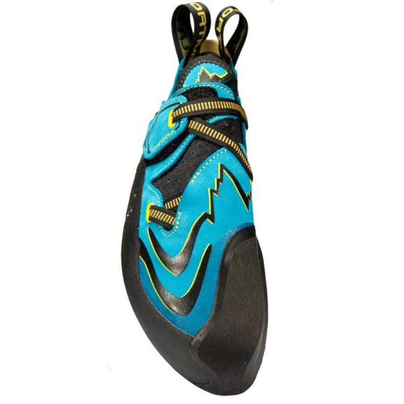 Где купить скальные туфли в перми