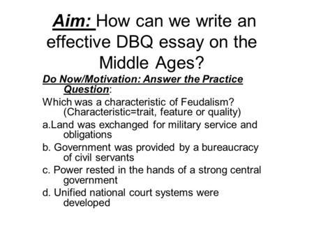 Buy description essay topics