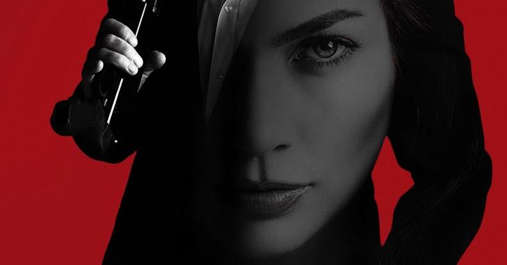 Watch Parker (2013) Full Movie Online - Movie2kto