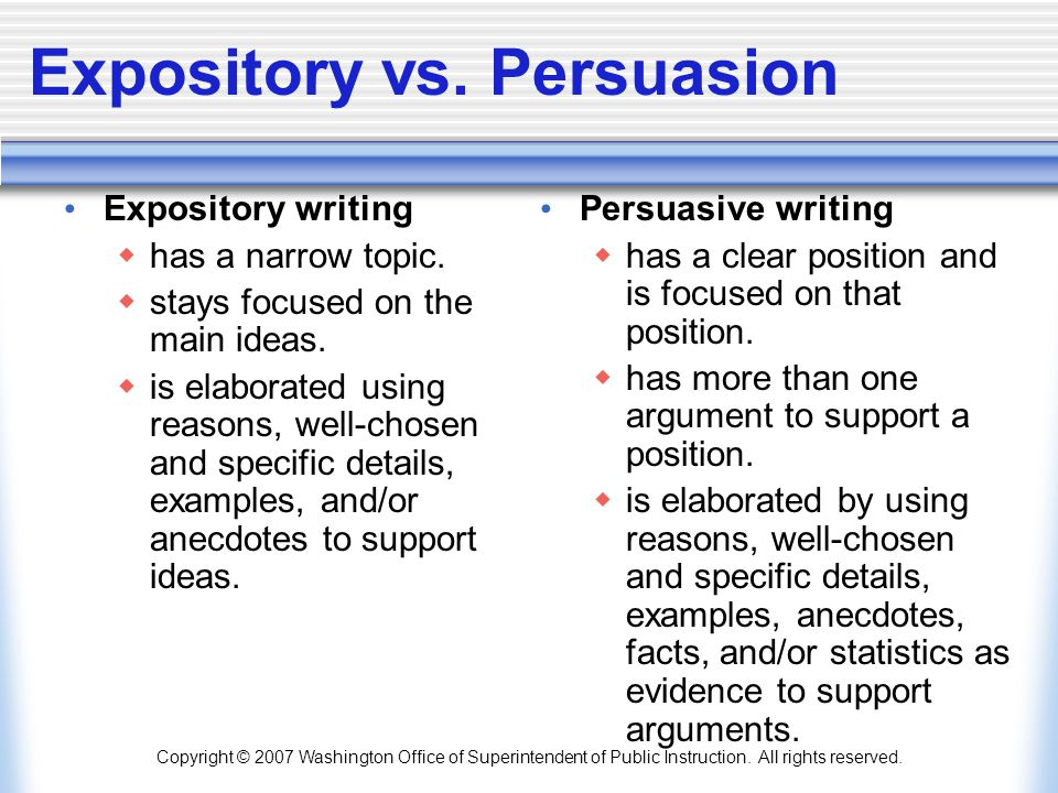 Write my topics for persuasive essays for high school