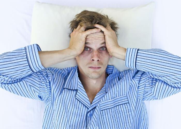 Действие и вред амфетамина для организма человека