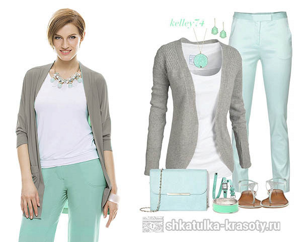 Канада - женская одежда в алматы - olx kz