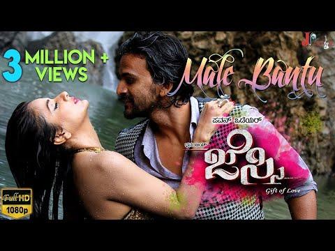 Dodmane Huduga Movie Video Songs Download 3GP, MP4, HD