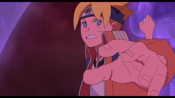 Boruto Naruto the Movie English Subbed Full Movies