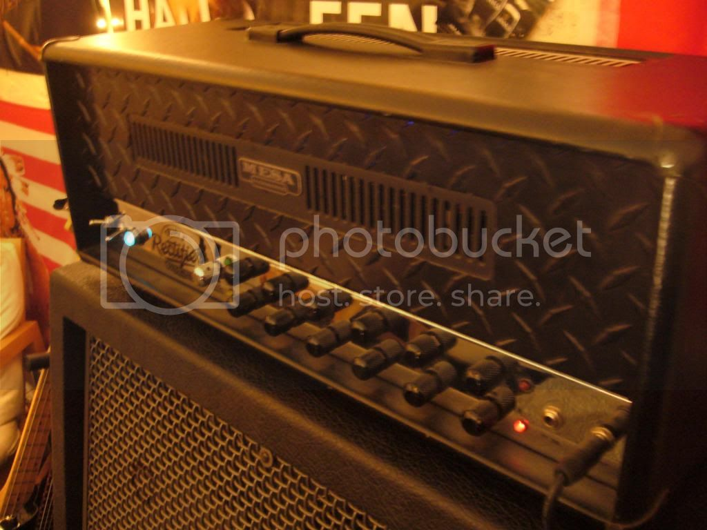 How to Date your Marshall Amp - Guitar Attic