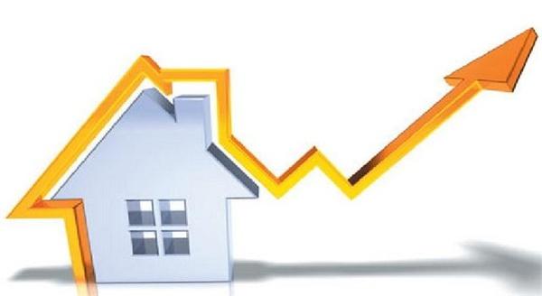 Тенденция цен на недвижимость в испании