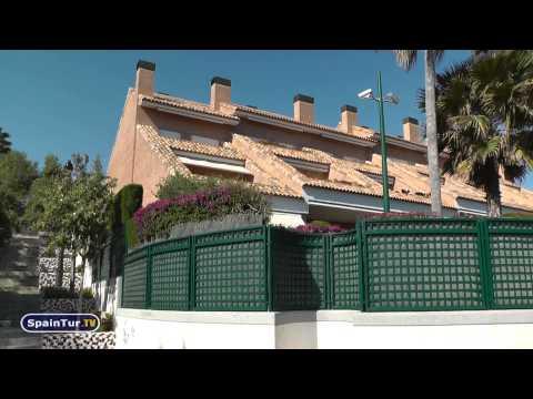Недвижимость в аликанте испания у моря