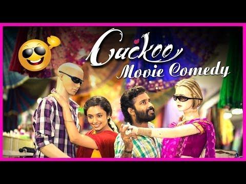 Download Chithirayil Nilachoru Tamil Full Movie Clip