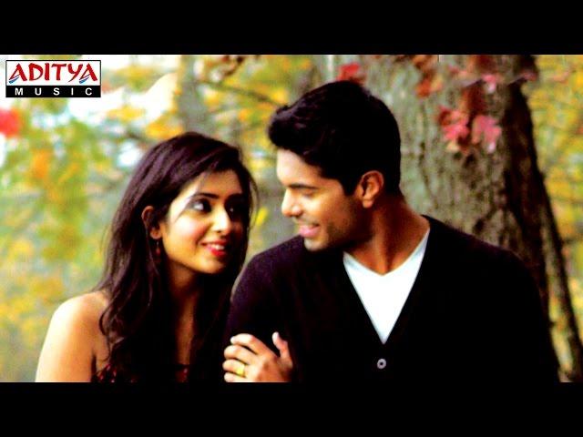 Drushyam Telugu Full Movie Watch Online