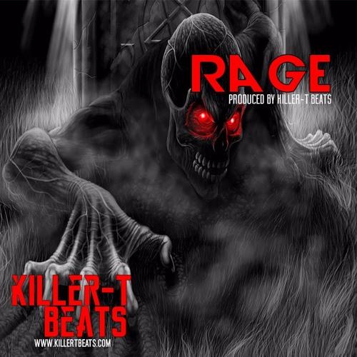 Killer T Monica Mp3 Download MusicPleer