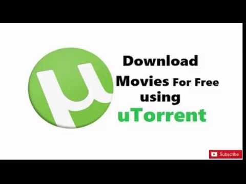 How to Download With uTorrent: 13 Steps (with