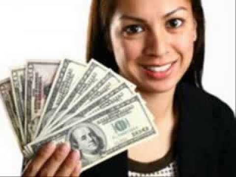 Carson payday loans