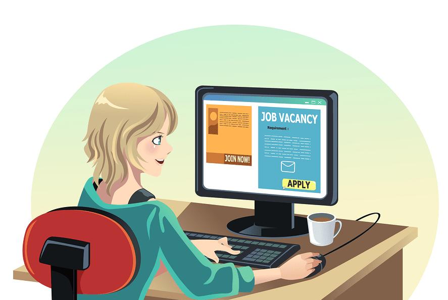 Как заработать начинающему художнику в интернете