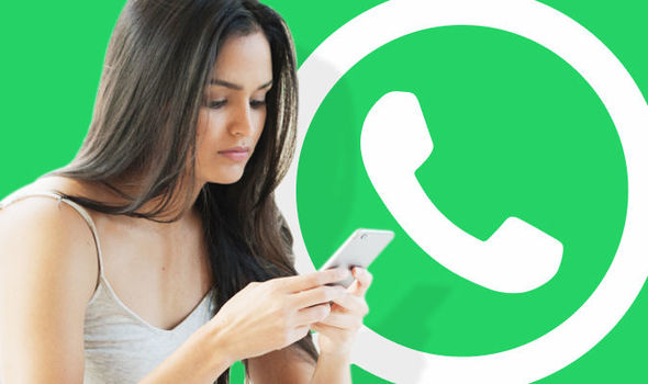 How to change your phone number in WhatsApp for iPhone