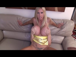 How to give handjob video