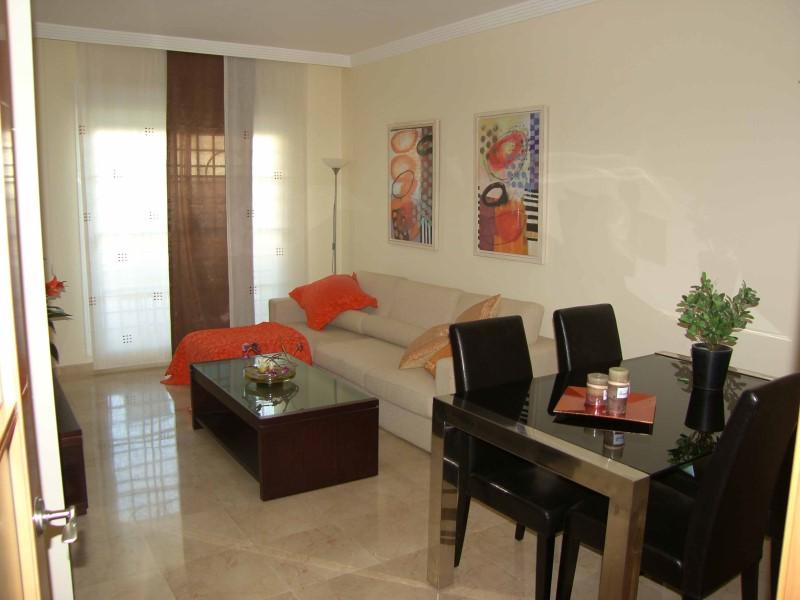 Недвижимость на Коста Брава в Испании, цены на
