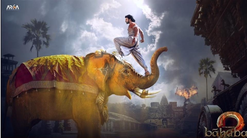 Songs Of Bahubali In Hindi Download - MP3 Download