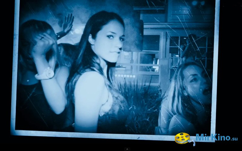 Project X (2012) - Rotten Tomatoes