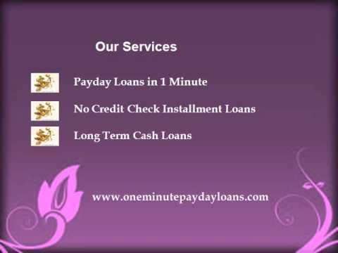 Durham nc payday loan