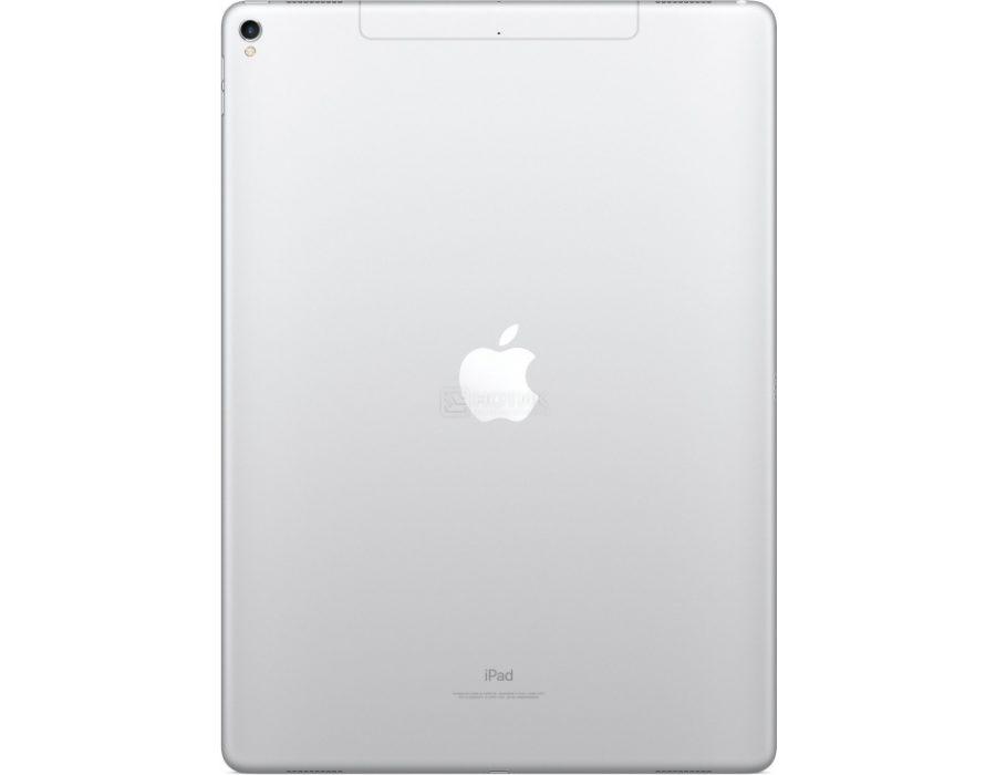 Apple pdf bearbeiten ipad