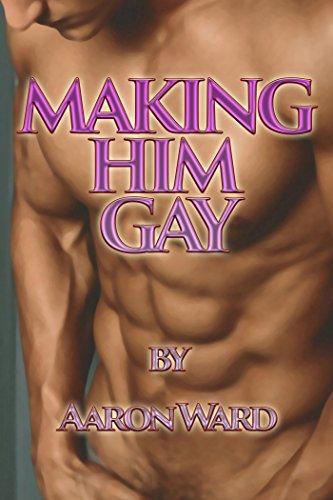 Free gay bear hairy sex videos
