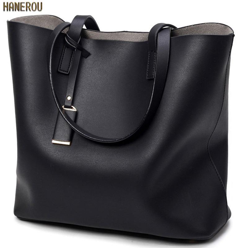 Кожаная сумка на плечо женская алиэкспресс