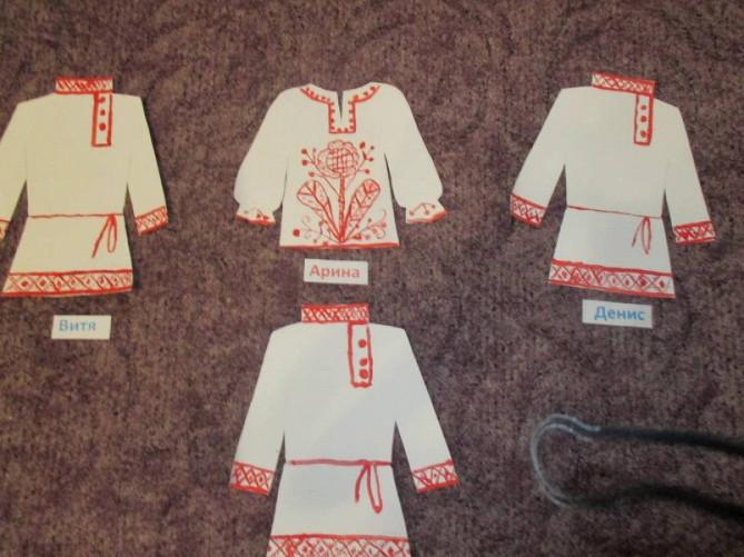 Мебель для хранения - гардеробы & комоды - ikea