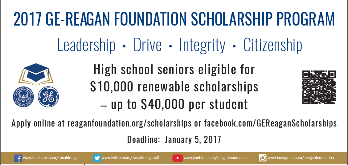 """no essay scholarships 2012 for high school seniors 2012 shaid posted in scholarships for high school seniors scholarship is open to high school seniors as in school"""" as well as a second essay of no."""