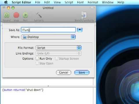 ownloaded by itself - virus? - MacRumors Forums