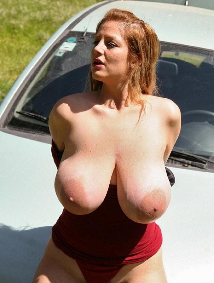 High heel fetish photos