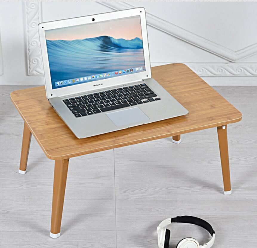 Подставка для ноутбука на алиэкспресс