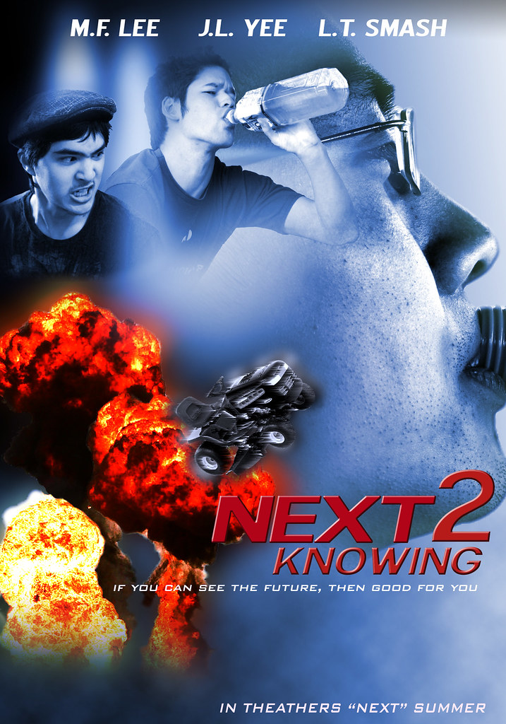 Knowing - Numere fatale (2009) Film Online Subtitrat