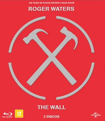 Roger Waters Roger Waters the Wall : CD Album - HMV