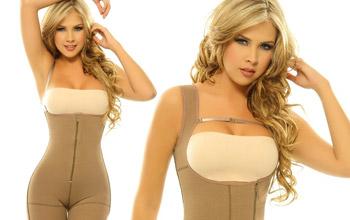 maritta куртка женская купить в интернет магазине