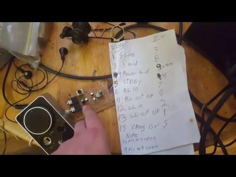 Logitech Z 2300 Thx 21 Speakers System User Manual