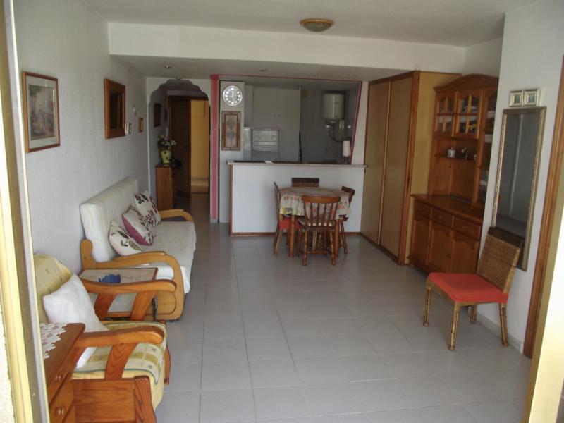 Купить квартиру в испании за 100000 евро