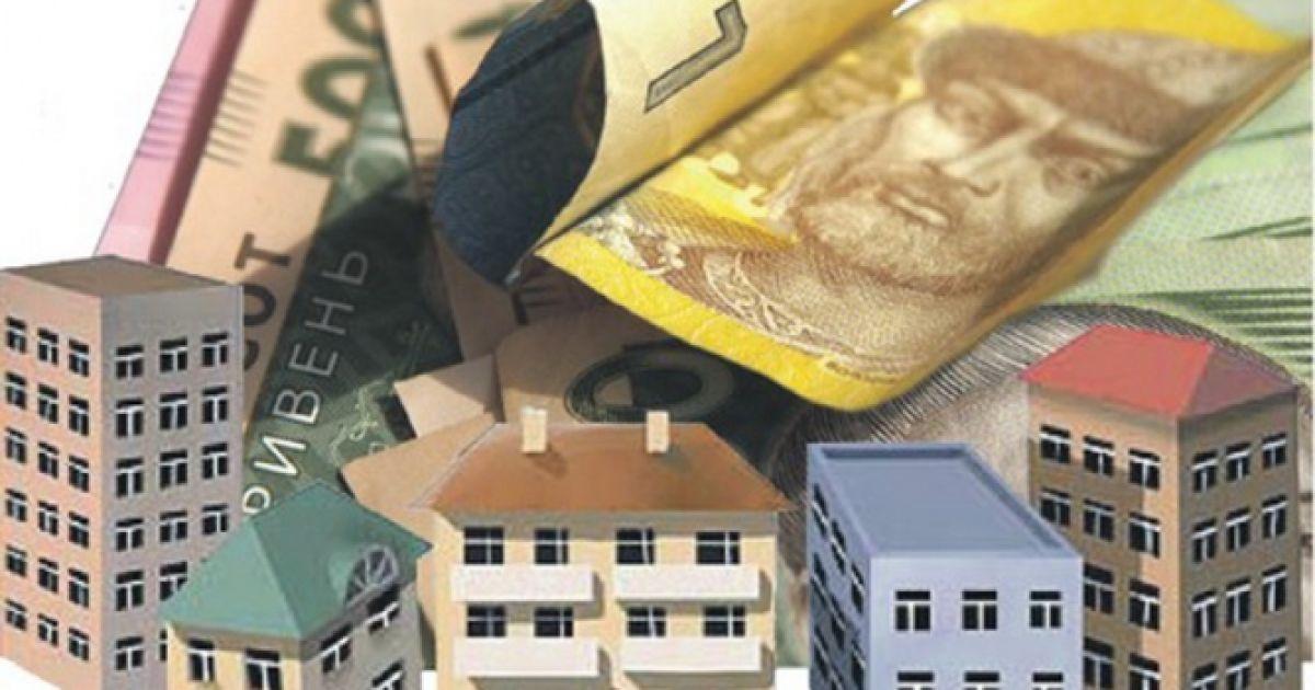 Ежегодные налоги на недвижимость в испании для россиян