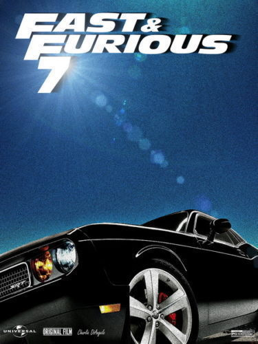Fast and Furious 8: The Fate of the Furious - moviehdme