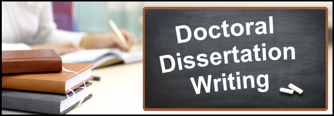 Write my help for dissertation writing